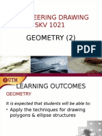 03 Geometry 2