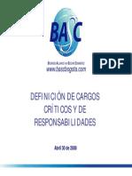 Cargos criticos logo BASC.pdf