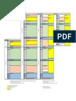 Quest-3 2015F Studienverlaufsplan_131128