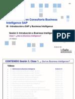 Is.S3.C1.D1-Que Es Business Intelligence V02