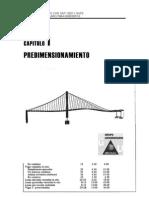 Manual de Formulario de Ingenieros