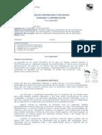 Guia de Leyenda 2015