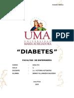 diabetes mellitus - 32 HJS UMA Maria Auxiliadora.docx
