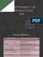 CUESTIONARIO_DE_PERSONALIDAD_EPI_1_.pdf