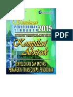 Seminar Ppg 2015 (1)