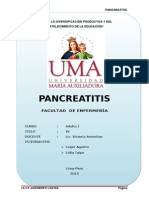 Pancreatitis - UMA Maria Auxiliadora.doc