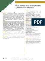 Pediatrics-2012-Fu-e496-503jnnjnjnj