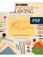 An Introduction to Drawing By_blixer