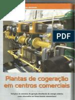 Plantas de Cogeração Em Centros Comerciais_digitalizado