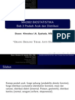 Bab 3 BioStat