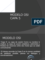 MODELO OSI CAPA 5.ppt