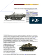 16º Division Panzer