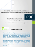 APRESENTAÇÃO TCC.pptx