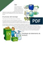 Definición de reciclaje.docx