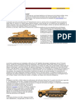 21° Division Panzer