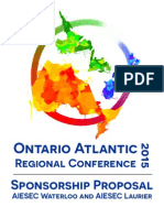oarc 2015 sponsorship package(print)