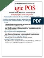 magic-pos.pdf