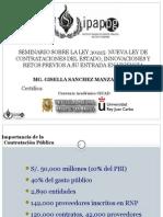 Presentación ley de contraciones.pptx