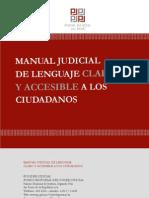 MANUAL+JUDICIAL+DE+LENGUAJE+CLARO+Y+ACCESIBLE.pdf