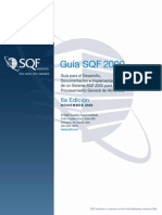 2000-General-Guidance-SP.pdf