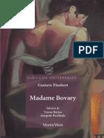 Muestra_MadameBovary