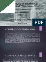 Construccion Sostenible Tecnicas Tradicionales_quintero_deisy