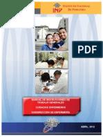 CATALOGO DE PLANES DE CUIDADOS.pdf