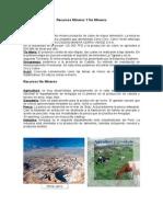 Planeamiento-Urbano-Monografía-1-A4 (1)