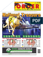 August 20 Edition