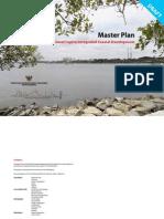Draft Masterplan NCICD LR