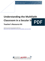 NCEIS_Multifaith_Classrooms_ResourceKit Understanding the Multifaith Classroom in a Secular Society.pdf