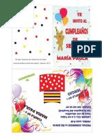 tarjetas cumple 1.pdf