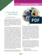 eptprogramadcn.pdf