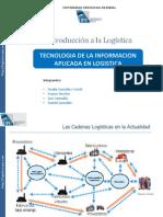 TP1 Introd Logistica 2013