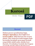 Koro Si Baja