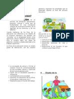 Fines-de-la-Educación.docx
