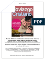 NoviazgoCristiano.pdf