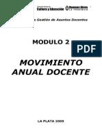 Modulo2.PDF MAD