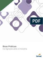 Boa Pra Agr 01 PDF 2014