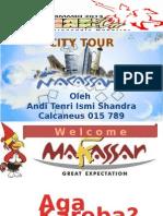 City tour.pptx