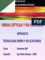 Separata Tecnologia DWDM y Aplicaciones-2