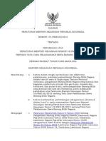 PMK 174-2013 ttg Perubahan PMK 33-2012 ttg Tata Cara Pelaksanaan Sewa BMN.pdf