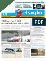 Edicionimpresa 19-08-2015