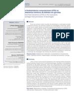 Utilizacao de fluidodinamica computacional na avaliacao de tratamentos termicos de bebidas em garrafas.pdf