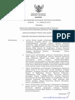 pmk-nomor-54pmk062015.pdf