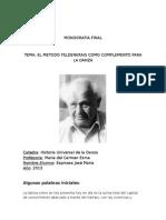 Monografia Final Historia II