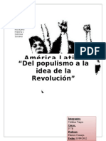 populismo-121006184925-phpapp01