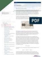 14. El experimento Stern-Gerlach.pdf