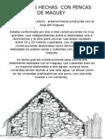 PRESENTACIONES.pptx