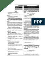 4LEY Nº 28988 QUE DECLARA LA EDUCACIÓN BÁSICA REGU.pdf